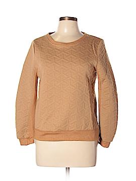 Lola Sweatshirt Size S