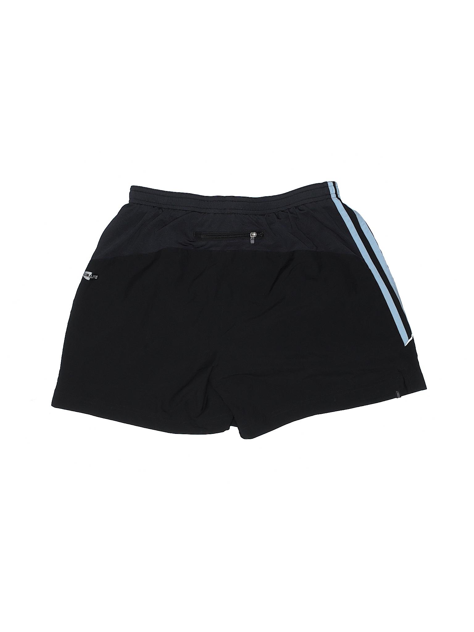 Adidas Boutique Boutique Shorts Boutique Athletic Shorts Adidas Adidas Athletic Athletic P1qPfRA