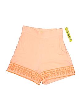 Gianni Bini Shorts Size XS