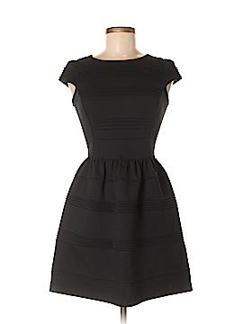 Elle Casual Dress Size 2