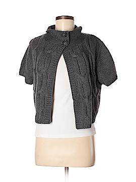 Maglia Cardigan Size XL