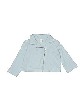 Macy's Jacket Size 18 mo