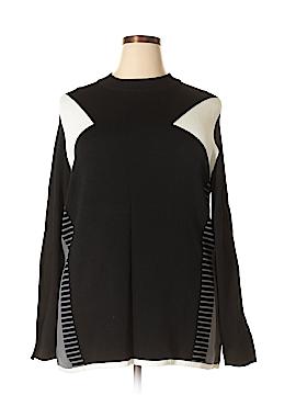 Lane Bryant Pullover Sweater Size 26 - 28 (Plus)
