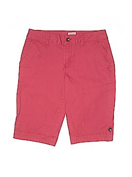 IZOD Shorts Size 4