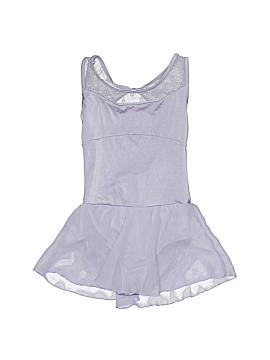 Bloch Dress Size 6X - 7