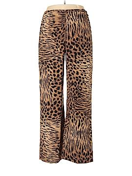 Judith Hart Dress Pants Size 12