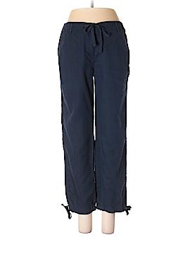 Joe Fresh Linen Pants Size 0