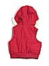 Gymboree Girls Vest Size 3/4