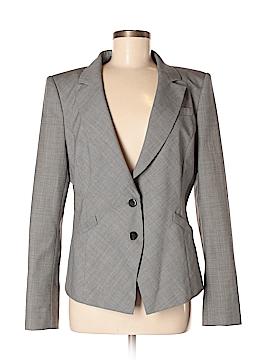 Ted Baker London Wool Blazer Size 5