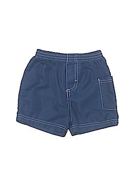 Baby Q Board Shorts Size 18 mo