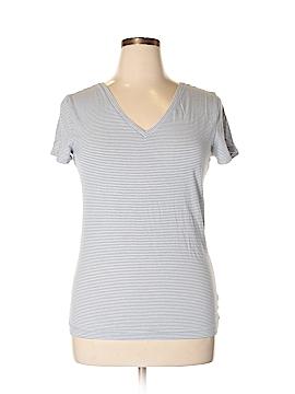 Gap Body Short Sleeve T-Shirt Size XL