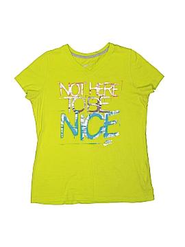 Nike Active T-Shirt Size X-Large (Youth)