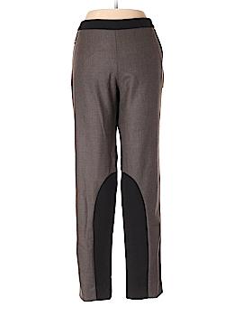 Gerard Darel Wool Pants Size 44 (IT)