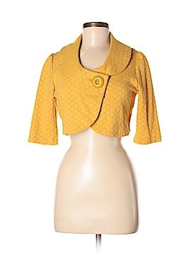 FANG Cardigan Size M