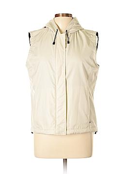 Eddie Bauer Vest Size M