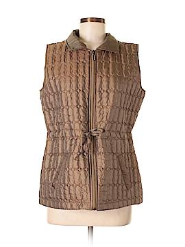 Ac-tiv-ology Vest Size M