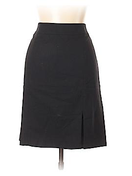 Le Chateau Casual Skirt Size 15 - 16
