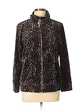 Style&Co Sport Jacket Size M