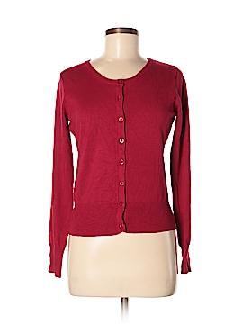 Teenage Runaway Cardigan Size M