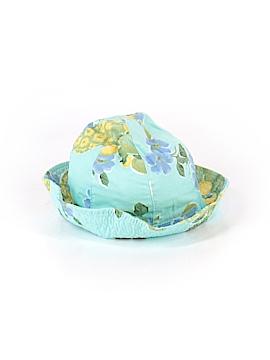 Baby Gap Sun Hat Size 6-12 mo