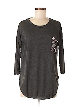Vanilla Bay Pullover Sweater Size M