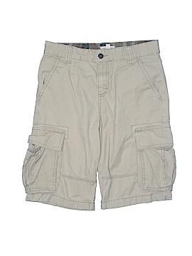 Tucker + Tate Cargo Shorts Size 14