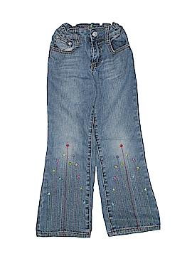 Zana Di Jeans Jeans Size 6X