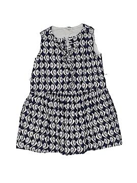 Crewcuts Dress Size 3