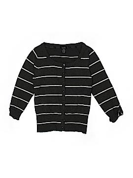 Rue21 Cardigan Size L (Youth)