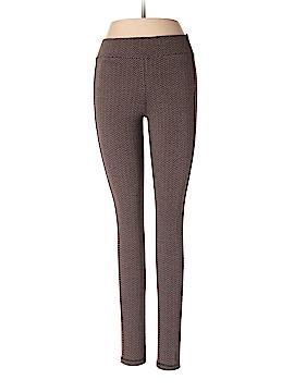 Kavu Leggings Size XS