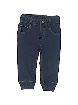 Baby Gap Leggings Size 12-18 mo