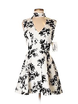Trixxi Casual Dress Size S