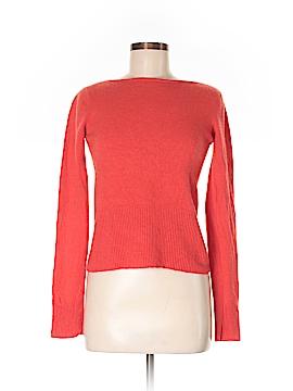 KORS Michael Kors Cashmere Pullover Sweater Size M