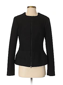 Narciso Rodriguez Jacket Size 44 (IT)