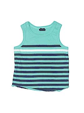 Baby Gap Sleeveless T-Shirt Size 12-18 mo