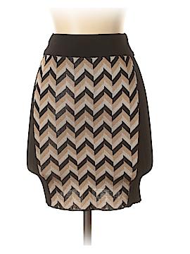Rag & Bone Casual Skirt Size XXS