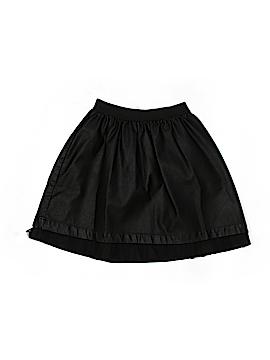 Fab Kids Skirt Size L (Kids)