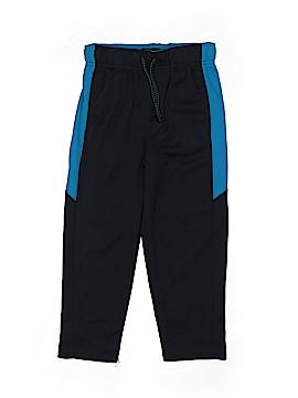 OshKosh B'gosh Active Pants Size 4