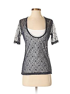 Rodarte for Target Short Sleeve Top Size S