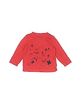 Baby Gap Active T-Shirt Size 12-18 mo