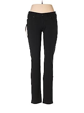 Silver Jeans Co. Jeggings 31 Waist