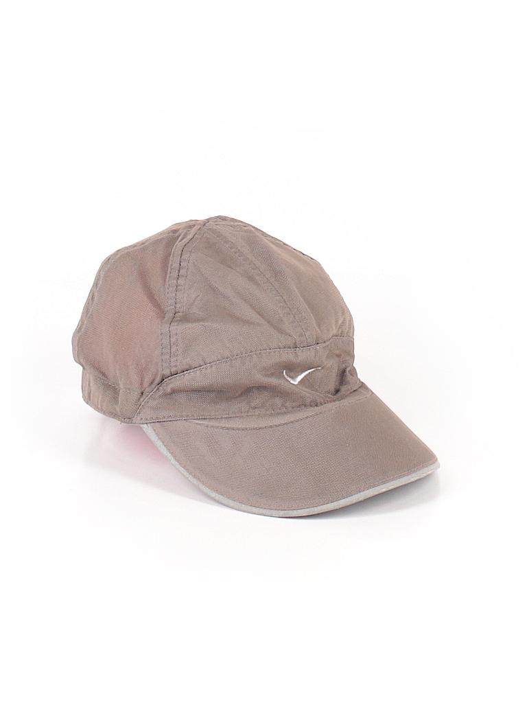 a9e3c9b697 ... promo code for pin it nike women baseball cap one size 5a474 6bfe0