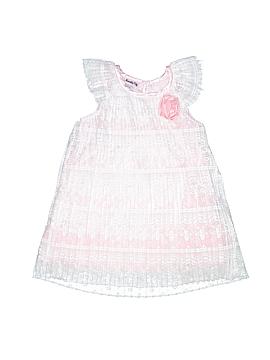 Children's Apparel Network Dress Size 24 mo