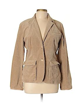 Lauren Jeans Co. Jacket Size L