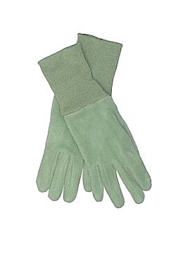 V.Fraas Gloves One Size