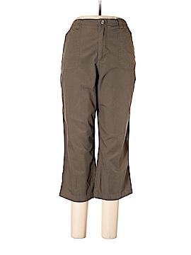 White Stag Khakis Size 16