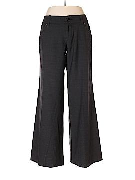 Level 99 Wool Pants 30 Waist