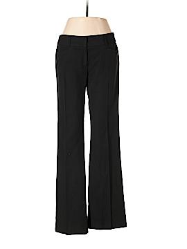 MICHAEL Michael Kors Dress Pants Size 2