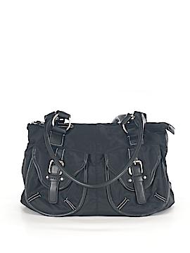 Sisley Shoulder Bag One Size