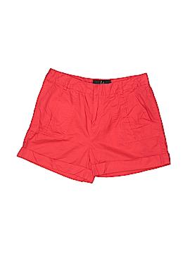 Jack. Khaki Shorts Size 6